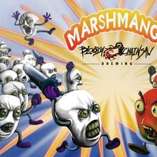 Marshmango