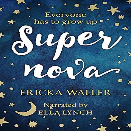 supernova coverart.jpg