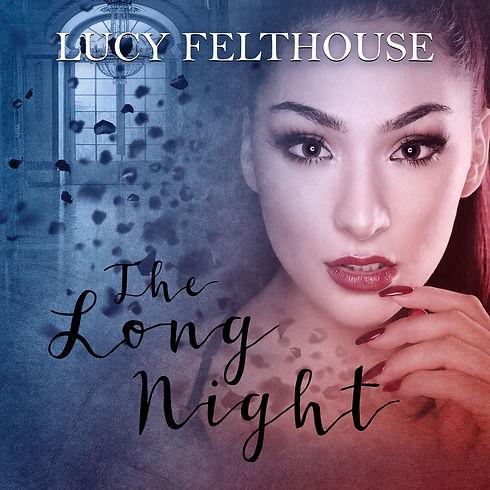 The_Long_Night_Audio.jpg