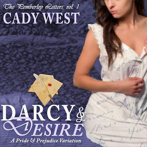 Screenshot_2021-04-12 Darcy Desire 1 - M