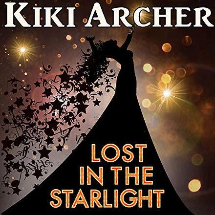 Lost in the starlight.jpg