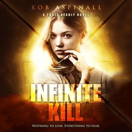 infinite-kill-2.jpg