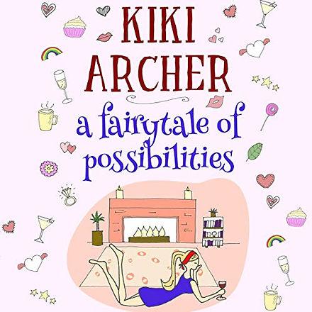 A Fairytale of Possibilities.jpg