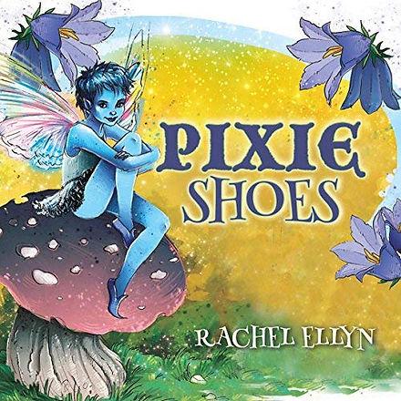pixie shoes coverart.jpg