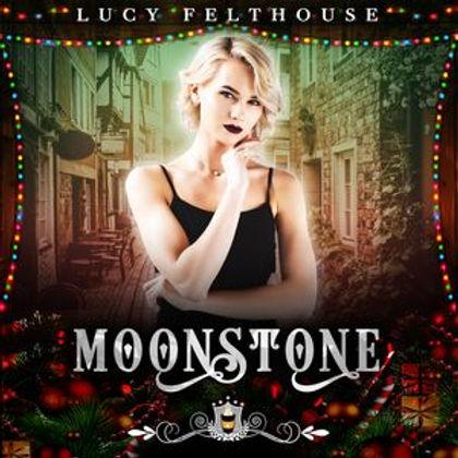 Moonstone.jpg