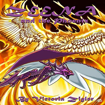 Zeena and the Phoenix.jpg