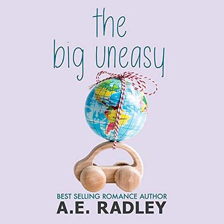 The Big Uneasy.jpg