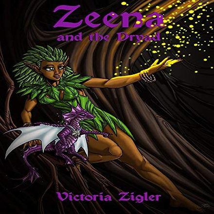 Zeena and the Dryad.jpg