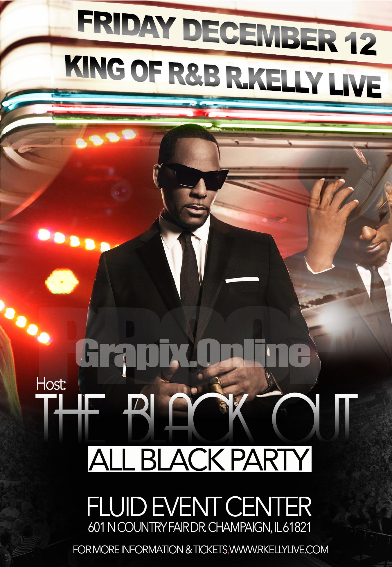 Gala Events Los Angeles, Ca lapromanagement com