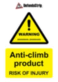 Warning Sign V5.jpg
