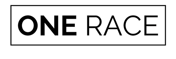 one race logo.png