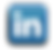 linkedin-logo-png-1826.png