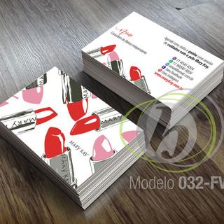 Modelo 032-FV