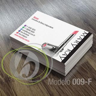 Modelo 009-F