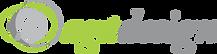 logo_agadesign.png