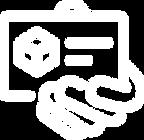 icon_identidade-visual_BRANCO.png