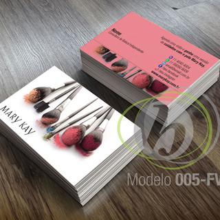 Modelo 005-FV
