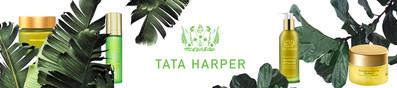 Babassu - Tata Harper