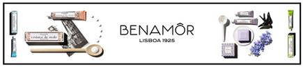 Babassu - Benamor