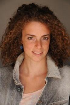 Camille Thomas (6).jpeg