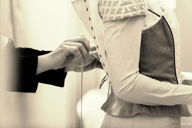 Le Mariage de Figaro - CIE Avanti 06_edi