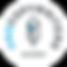 procopywriters_logo_strapline-600x600.pn