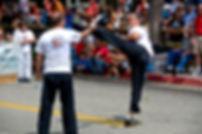 JTP-parade-404.jpg