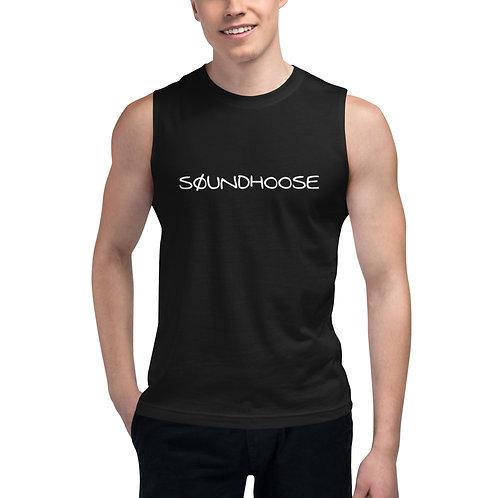 Men's SØUNDHOOSE Muscle Shirt