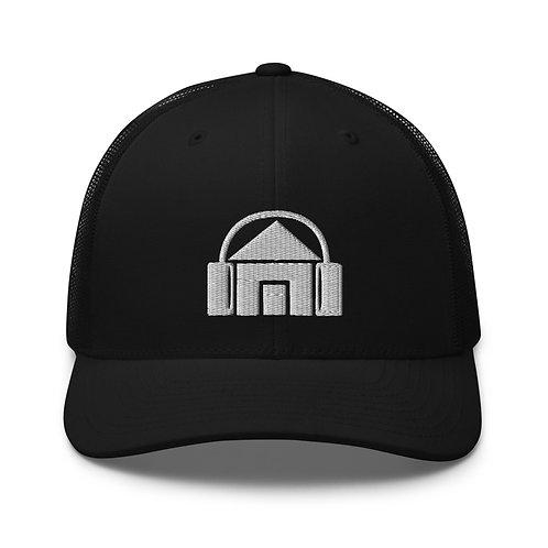 SØUNDHOOSE Mesh Hat