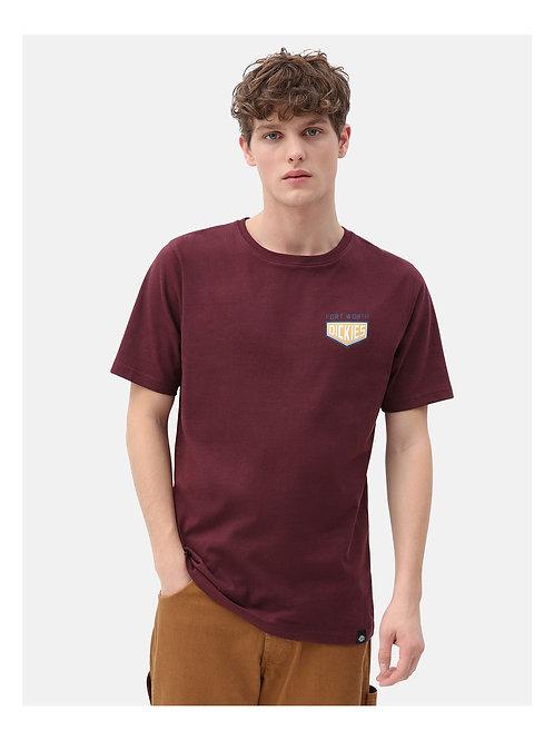 Timberlane T-Shirt