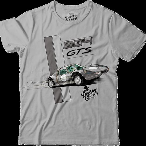 Tee Shirt 904