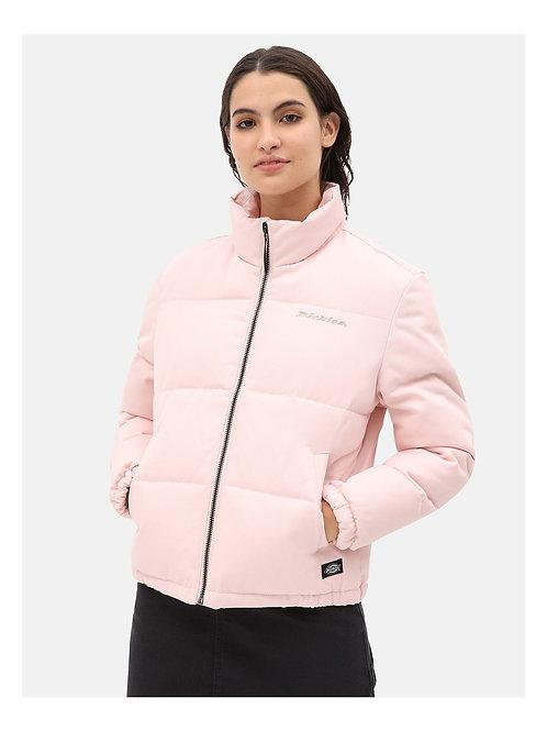 Rodessa Puffa pink