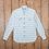 Thumbnail: 1943 CPO Shirt Nebraska grey