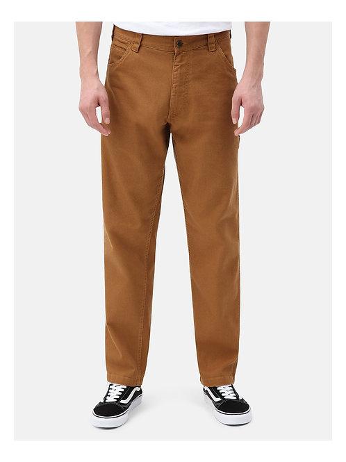 Pantalon Fairdale Style Charpentier