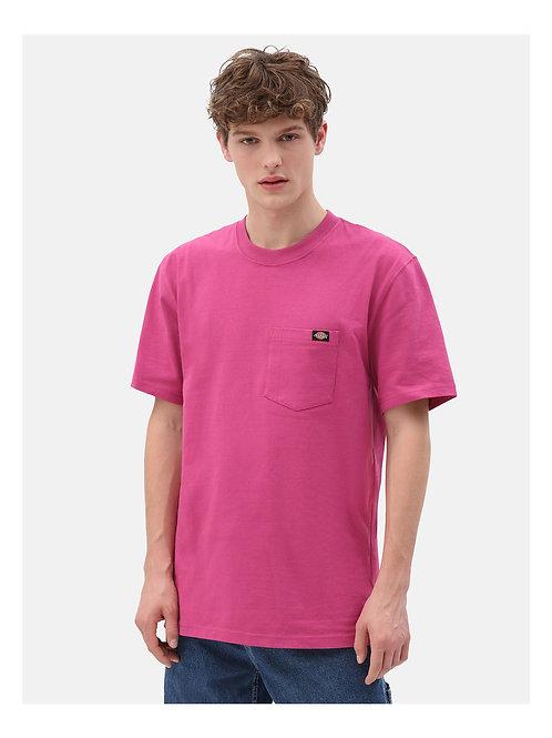 Porterdale Men's Short-Sleeved T-Shirt