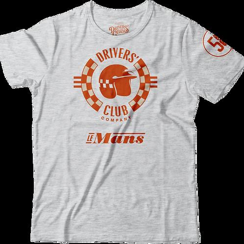 Tee Shirt DCC