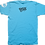 Thumbnail: Tee Shirt 914/6