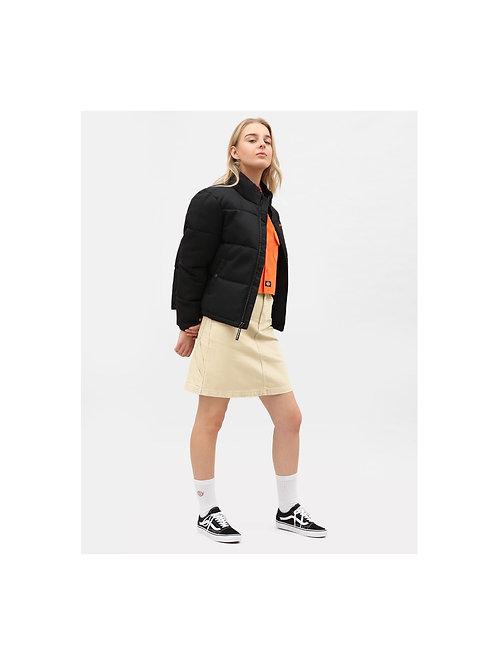 Shongaloo Cord Skirt