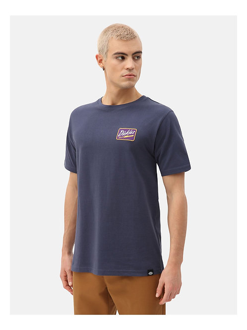 Timberlane T-Shirt navy
