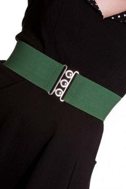 retro belt ceinture