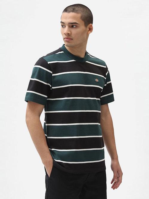 T-shirt Oakhaven Ponderosa Pine