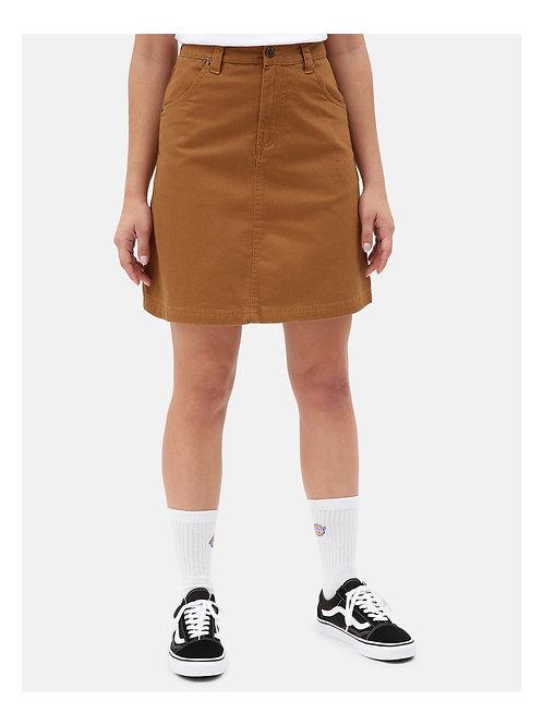 Shongaloo Skirt brown
