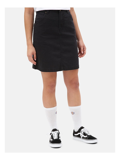 Shongaloo Skirt black