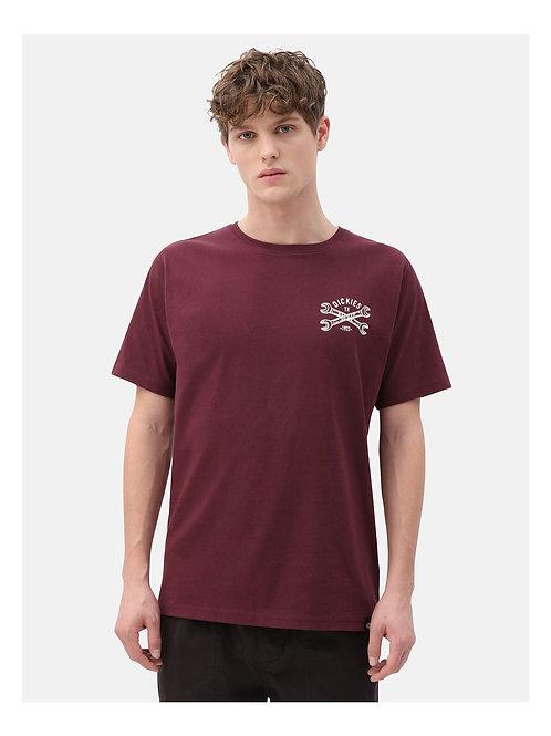 Slidell T-Shirt