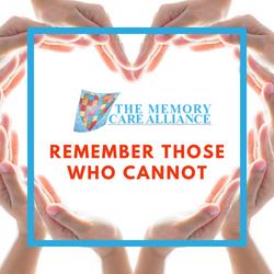 Memory Care Alliance-2