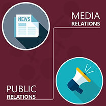 Public-Relations-vs-Media-Relations1.jpg