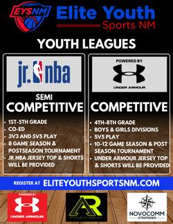 Winter Jr NBA_Under Armour League-5