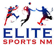Elite athletics NM-Transparent Backgroun