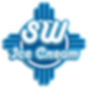 SWIceCreamLogo.jpg