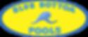 Blue_Bottom_New Logo.png